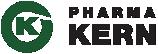 PharmaKern